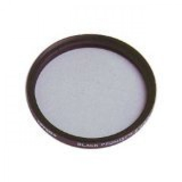 Tiffen Filter 52MM BLACK PRO-MIST 2 FILTER-32