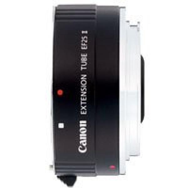 Canon Lens Ext. Tube EF-25 II-31