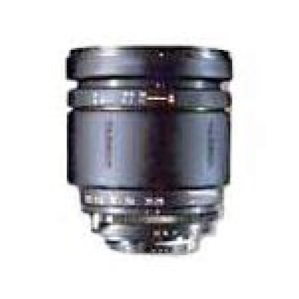 Tamron Zoom-Objektiv LD II 28-200 mm/3,8-5,6 für Canon-AF-Kameras schwarz-31
