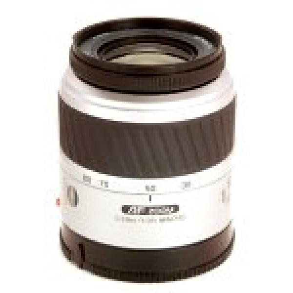 Minolta AF 28-80mm/3,5-5,6 Zoom-Objektiv silber-31