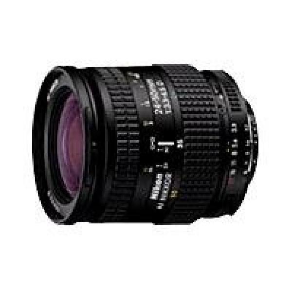 Nikon 24 50 / 3,3 4,5 Objektiv-31