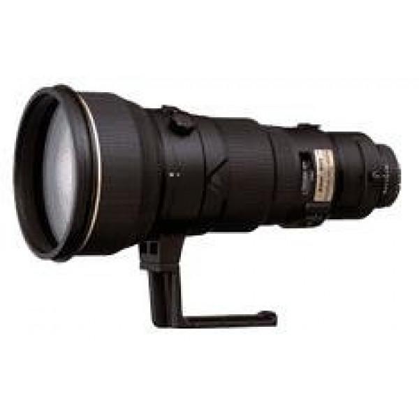 Nikon S-400/2,8 D IF-ED Nikkor II-31