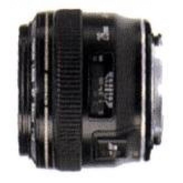 Canon EF 28mm 1:1,8 USM Objektiv (58 mm Filtergewinde)-31