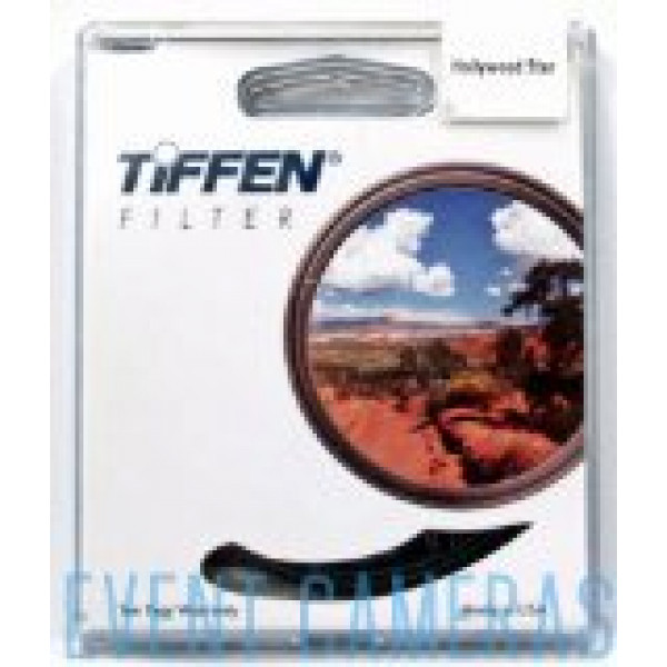 Tiffen Filter 72MM HOLLYWOOD STAR FILTER-36