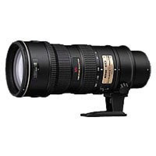 Nikon AF-S Zoom-Nikkor 70-200mm 1:2,8G IF-ED VR Objektiv (bildstab.)-31