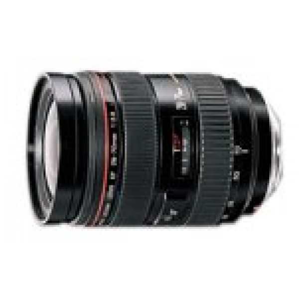 Canon EF 28-70 mm / 1:2,8 L USM Objektiv-31