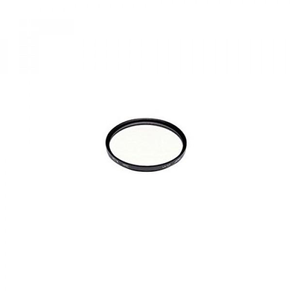 Hoya HMC UV Filter 82mm, Y5UV082-31