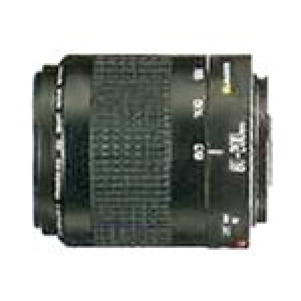 Canon Zoom-Objektiv EF 80-200mm/4,5-5,6-31