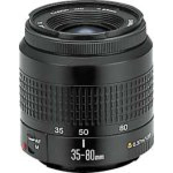 Canon EF 35-80 mm f/4-5.6 III)-31