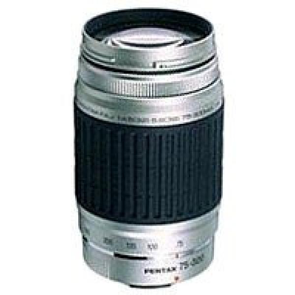 PENTAX smc FA J 75-300/4,5-5,8 AL Kamera Zoomobjektiv für *ist-31