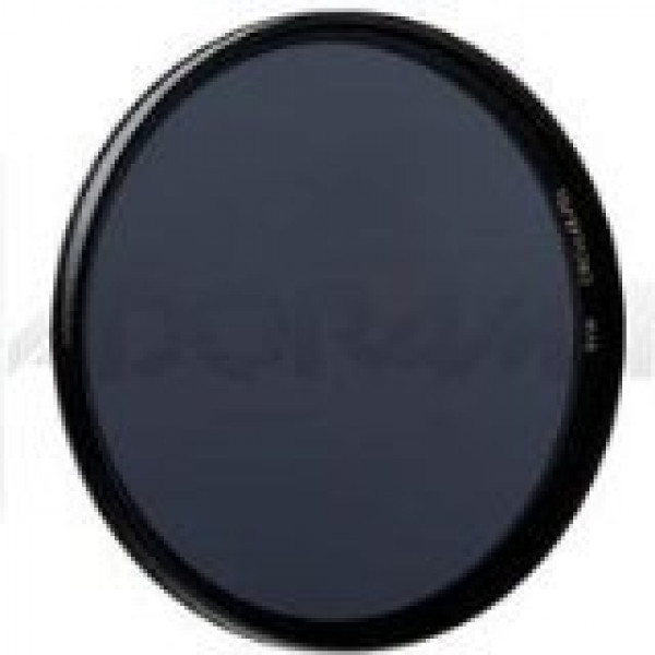 B+W Pol-Filter circular 43 ES-32