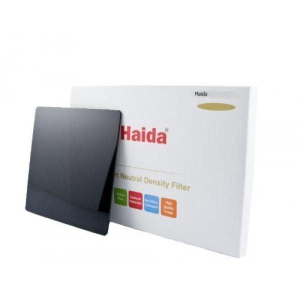 Haida Optical Square Neutral Graufilter 150 mm x 150 mm (ND 3.0) 1000x-31