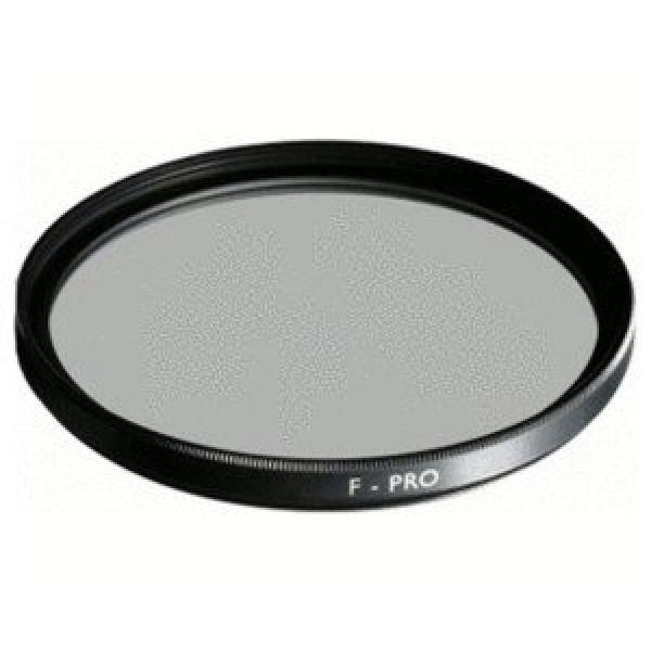 B+W F-Pro 110 Graufilter ND 3,0 E 72-31