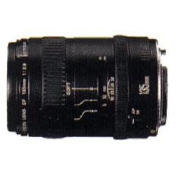 Canon EF 135mm 1:2,8 Soft-Fokus Objektiv (52 mm Filtergewinde)-31