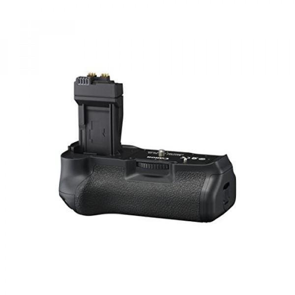 Canon BG-E8 Batteriegriff-38