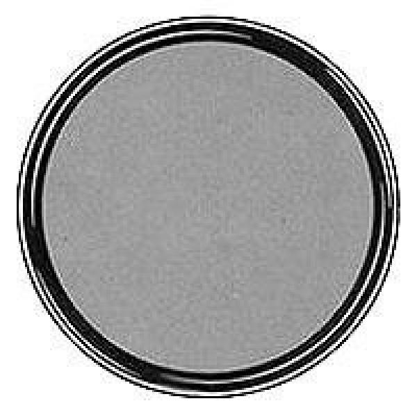 B+W Graufilter (77mm, MRC, F-PRO)-31