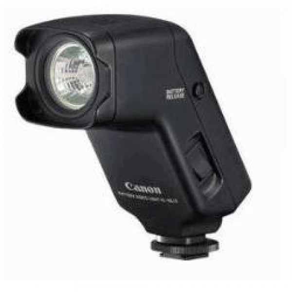 Canon VL-10Li II Videoleuchte-31