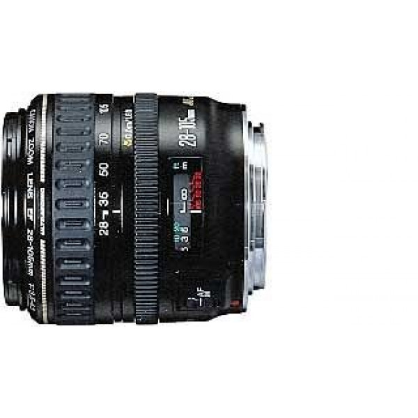 Canon EF 28-105mm/ 3,5-4,5/ USM Objektiv-31