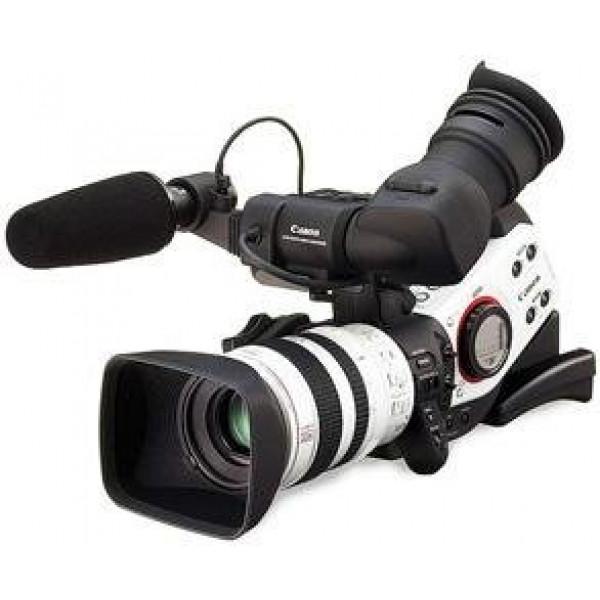 Canon XL2-31