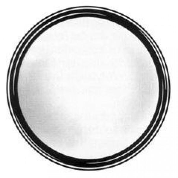 B+W Filter Slim 010 UV-Haze-Filter E 82 mm-31