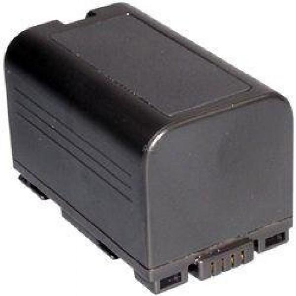 Kamera-Akku für PANASONIC CGR-D16S-31