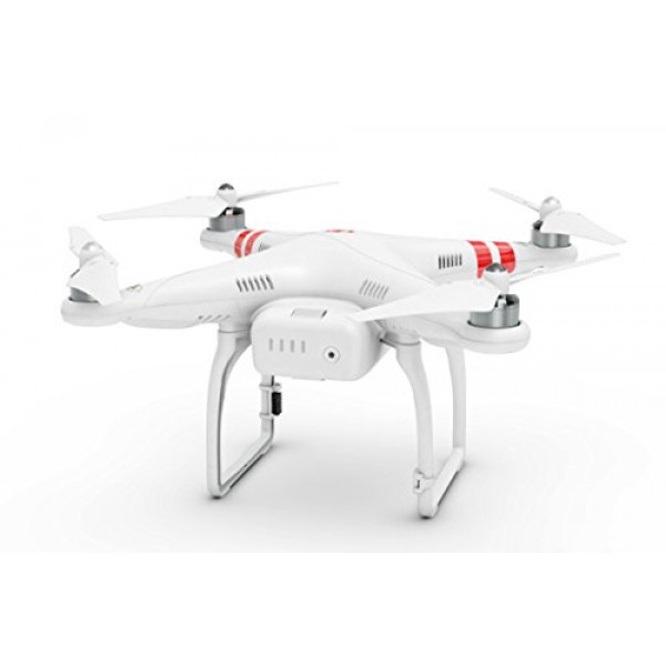 DJI CP.PT.000083 Phantom 2 Quadcopter-37