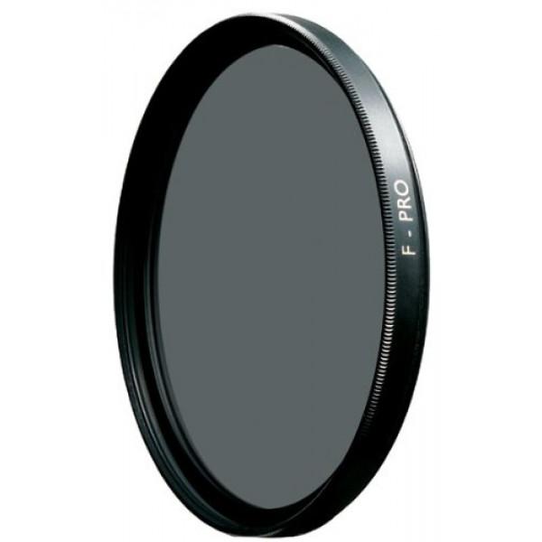 B+W Graufilter (67mm, MRC, F-PRO)-31