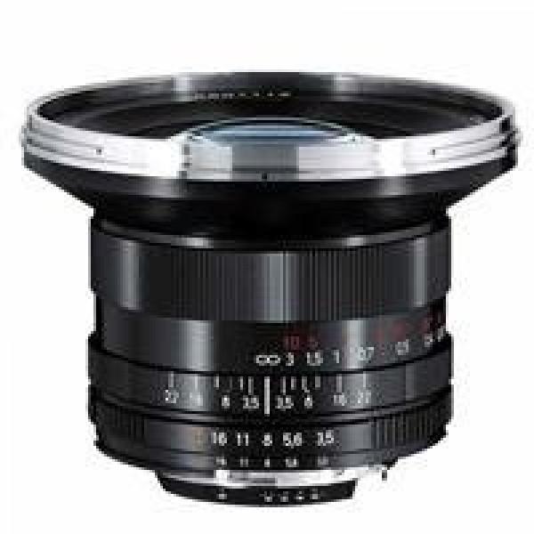 Carl Zeiss Distagon T* 3,5/18mm ZF.2 Nikon-31