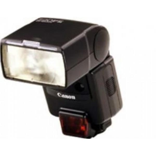 Canon Speedlite 540 EZ Elektronenblitzgerät-31