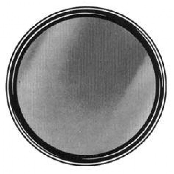B+W F-Pro S03 Zirkularpolfilter MRC 77 mm-31