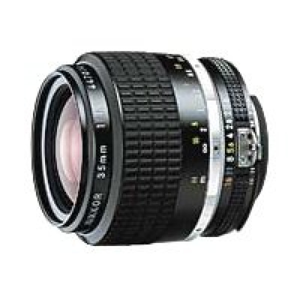 Nikon 35/1,4 NIKKOR-31