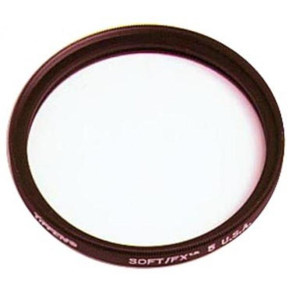 Tiffen Filter 49MM SOFT/FX 5 FILTER-31