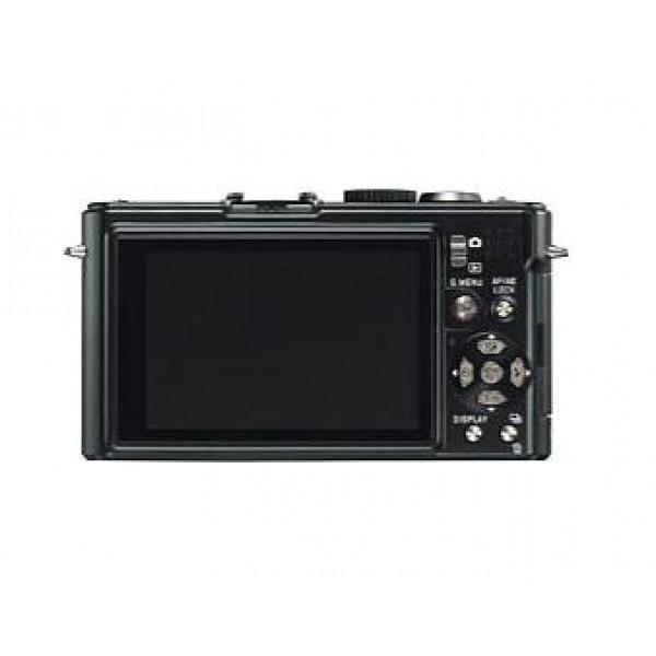 Leica D-Lux 4 schwarz-31