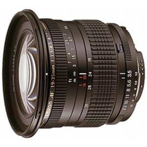 Tamron 19-35 / 3,5-4,5 Canon-31