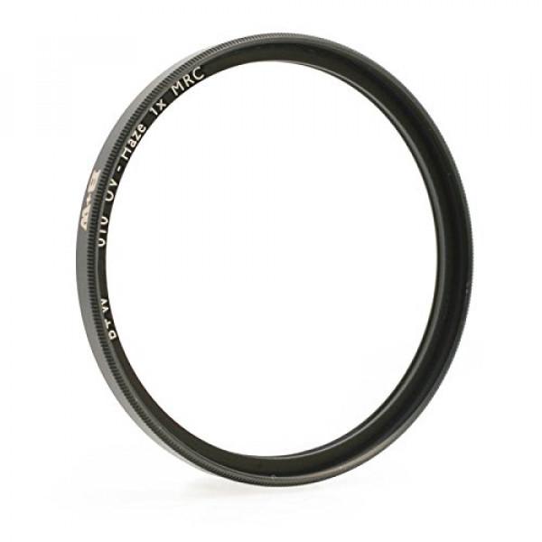B+W 010 UV-Filter (UV-Sperrfilter) mit MRC Mehrfachvergütung und F-Pro Fassung 72mm Made in Germany by Schneider Kreuznach-32