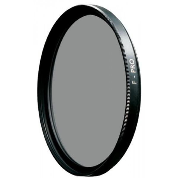 B+W Graufilter 8x ND 0,9 (77mm, MRC, F-PRO)-31