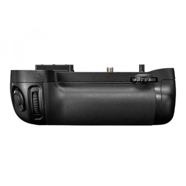 Nikon MB-D15 Multifunktions-Batteriegriff für D7100 SLR-Digitalkamera-32