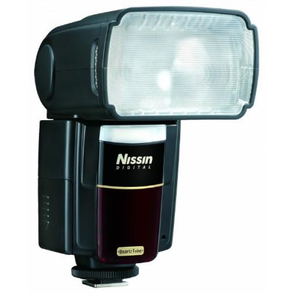 Nissin MG8000 Blitzgerät für Canon-31