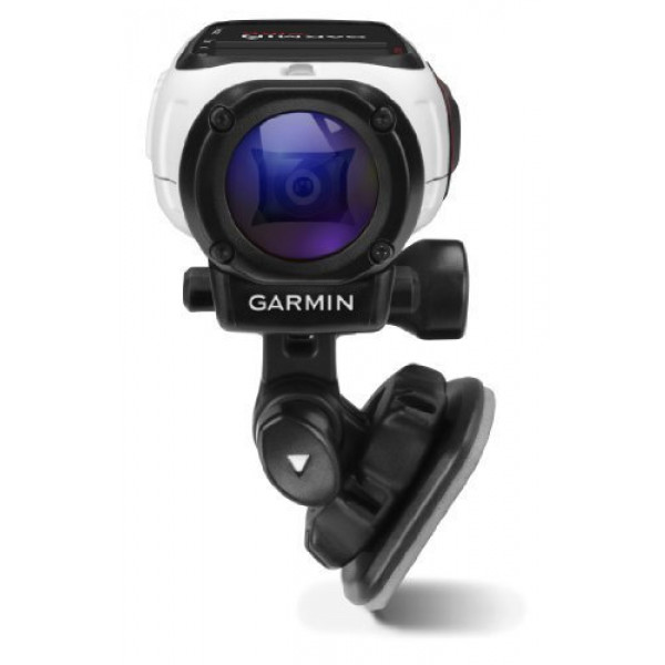 Garmin Virb Elite Action-Kamera, 010-01088-322
