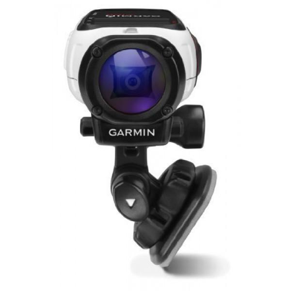 Garmin Virb Elite Action-Kamera, 010-01088-322