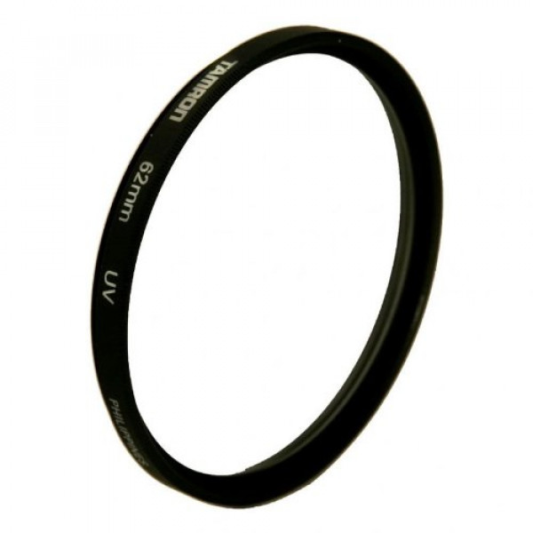 Tamron UV-Filter 62mm Gewinde-31