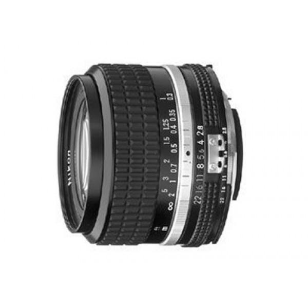 Nikon 24/2,8 NIKKOR-31