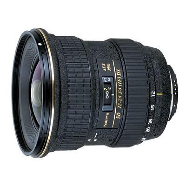 Tokina ATX 4,0/12-24 Pro DX für Canon-31