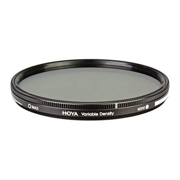 Hoya Y3VD077 Variable Density Filter (77mm)-32