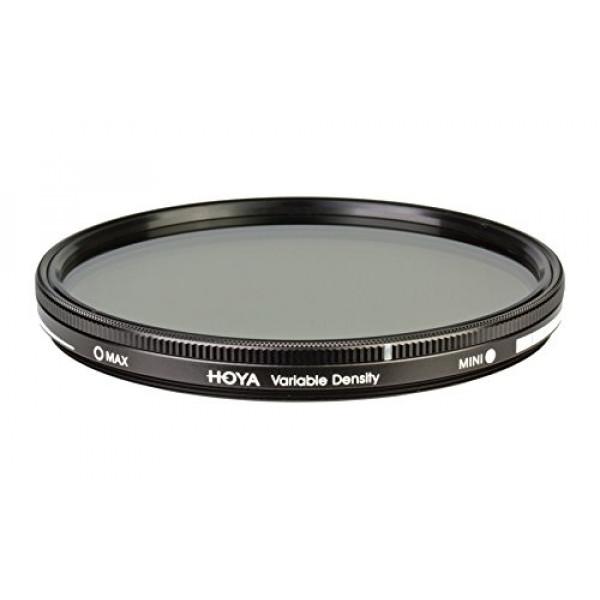 Hoya Y3VD082 Variable Density Filter (82mm)-32