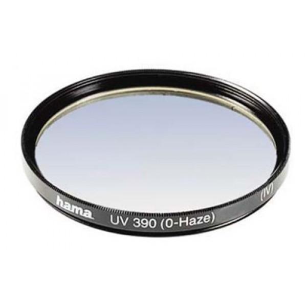 Hama 70462 UV-Sperrfilter Ultra Wide 3 mm (62,0 mm)-31