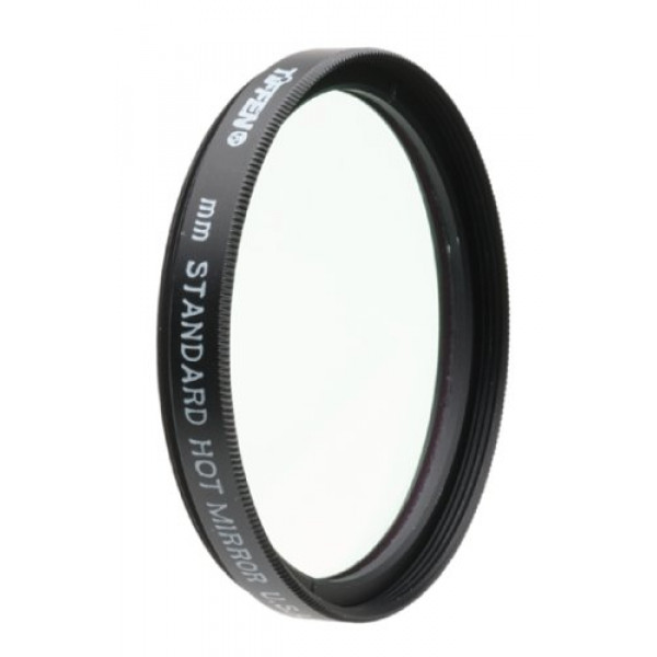 Tiffen Filter 55MM STANDARD HOT MIRROR-31