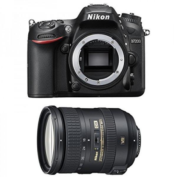NIKON D7200 + 18-200 VRII-33