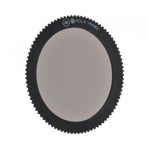 Cokin Z164 Polfilter cirkular Größe S-31