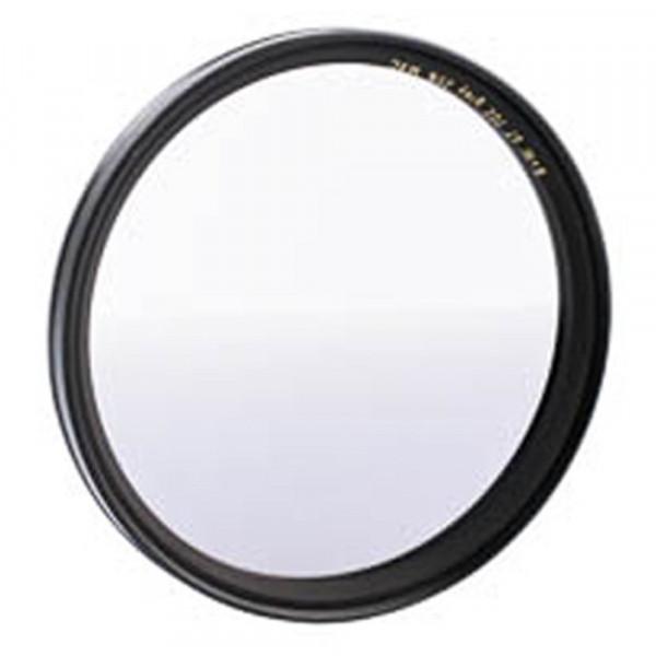 B+W F-Pro 702 Grauverlaufsfilter 25% MRC 77mm Fassung-31